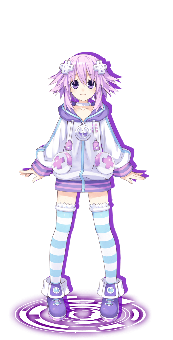 HDN App-Neptune Parka Dress.png