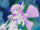 Processor Unit/Victory II/Lilac