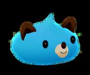DogooBlock