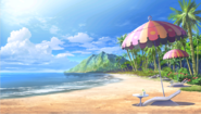 58 Island Vacation