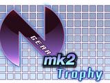 Hyperdimension Neptunia mk2/Trophies