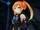 Black Orange C (Uzume) VII.png