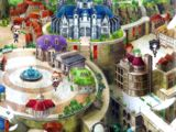 Cyberdimension Neptunia: 4 Goddesses Online Official Soundtrack