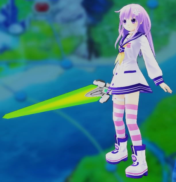 Neo NP Beam Buster VII.png