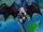 Devil (Noire) VII.png