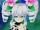 Flower Spirit H (Uni) VII.png
