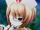 Eyepatch Nurse (Blanc) VII.png