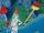 Snowman (Vert) VII.png