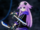 Weapon/Victory II/Neptune/Ultra Dimension