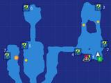 Dungeon/Re;Birth1/Toh-Kiden Cave