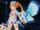 Blue Cast (Uzume) VII.png