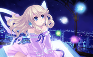 Histoire and the discs