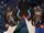 Black Orange W (Uzume) VII.png