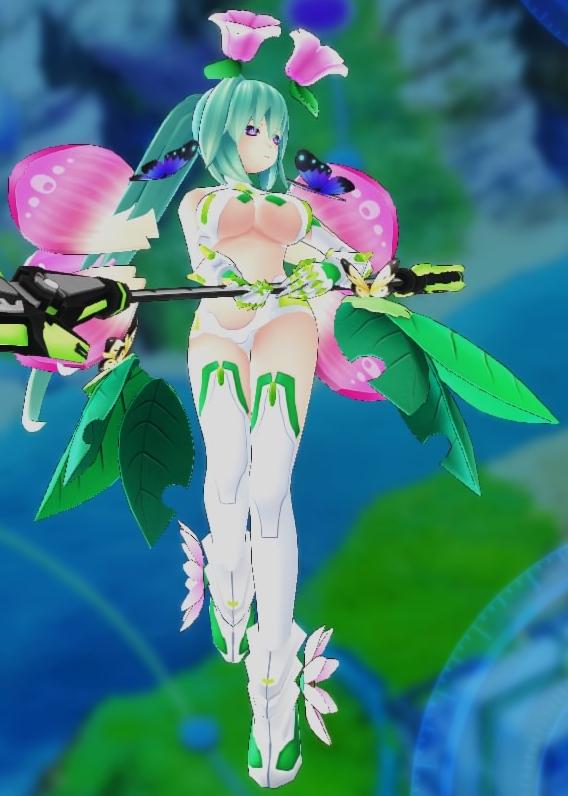 Flower Spirit (Vert) VII.png