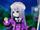 Violet Coat + (Ram) VII.png