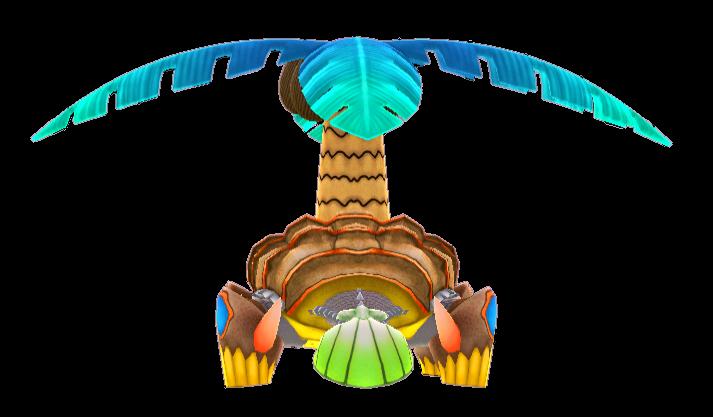 1000-Year TurtleBack.png