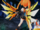 Black Orange B (Uzume) VII.png
