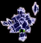 Ice GolemViralSide