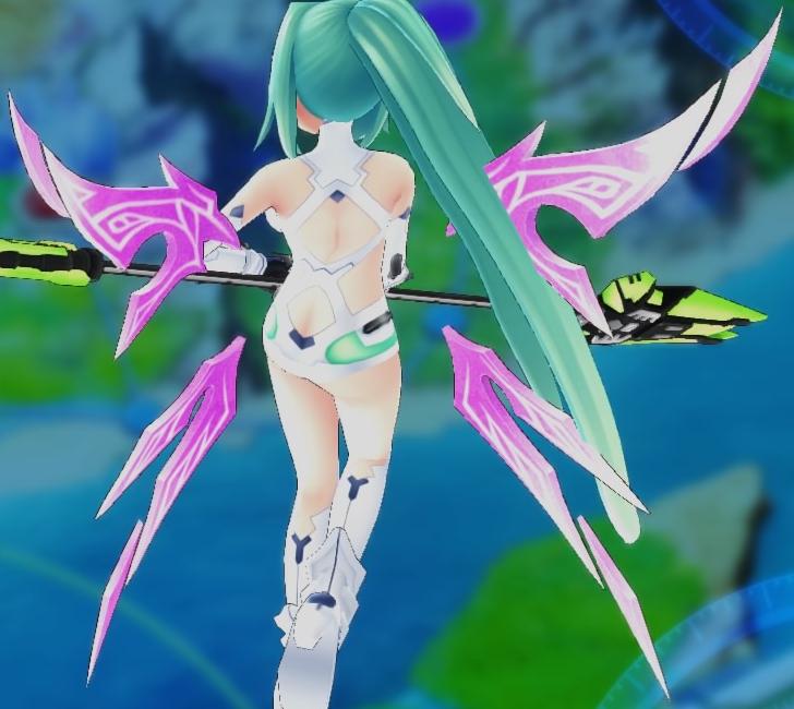 Fairy B (Vert) VII.png