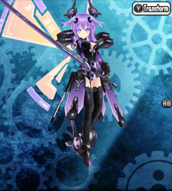 PH Purple.PNG