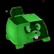 XDogBlock