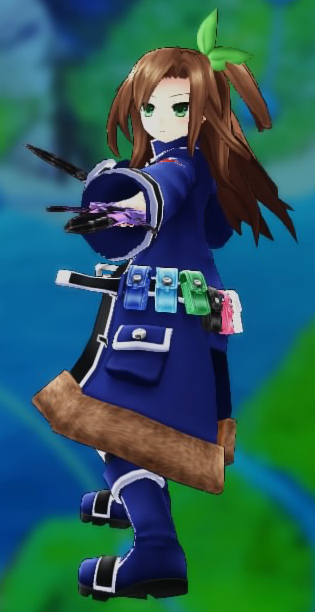 Dual Sword Neptune VII.png
