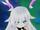 Fairy H (Noire) VII.png