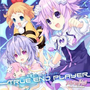 True End Player.jpg