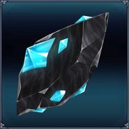 Cyberdimension Icon Shining Dragon Stone
