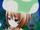 Green Dot (Blanc) VII.png
