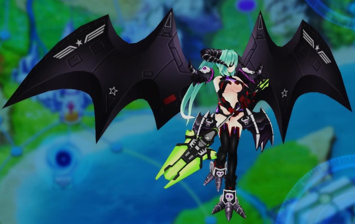 Devil (Vert) VII.png