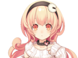 Compa/Image Gallery
