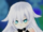 BLANK H (Noire) VII.png
