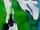 Build-X L (Vert) VII.png