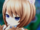 White Cat Ears (Blanc) VII.png