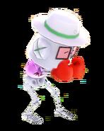Boxer-xBlock