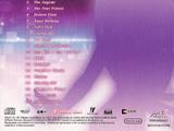 Hyperdimension Neptunia mk2: Sounds of Gamindustri