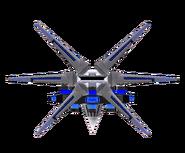 M-3Back