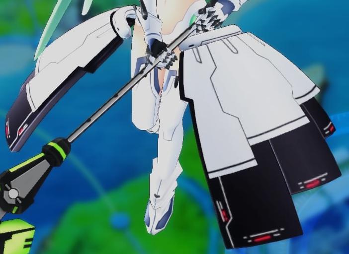 Maid W (Vert) VII.png