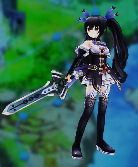 Metal G Sword VII.png