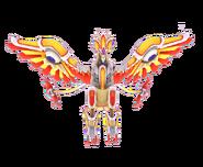 PhoenixFront
