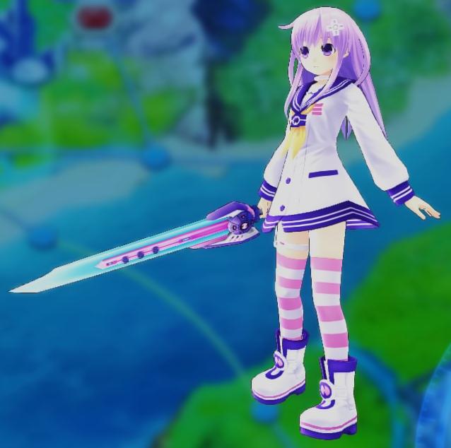 Astral Blade VII.png