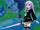 Black Sailor VII.png