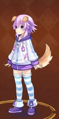 Dog Ears & Tail Set Neptune SNRPG.jpg