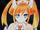 Orange H (Uzume) VII.png