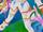 Fairy W (Uzume) VII.png