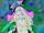 Flower Spirit (Noire) VII.png