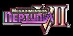 Portal:Megadimension Neptunia VII