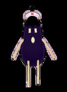 Nurse BinderFront