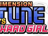 Superdimension Neptune VS Sega Hard Girls/Downloadable Content